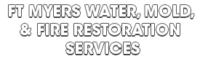 Ft Myers Water Restoration Services