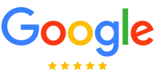 5 Star Google Review-Ft Myers Water Restoration Services-We do home restoration services like Servpro such as water damage restoration, water removal, mold removal, fire and smoke damage services, fire damage restoration, mold remediation inspection, and more.